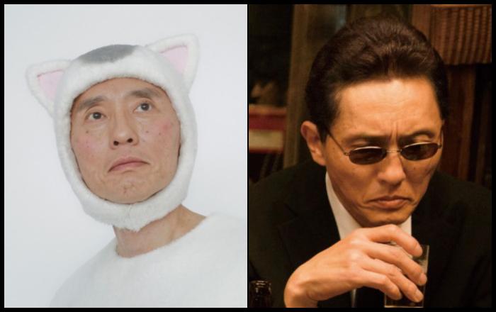 猫村さん1