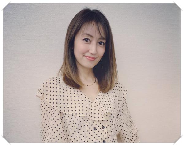矢田亜希子5