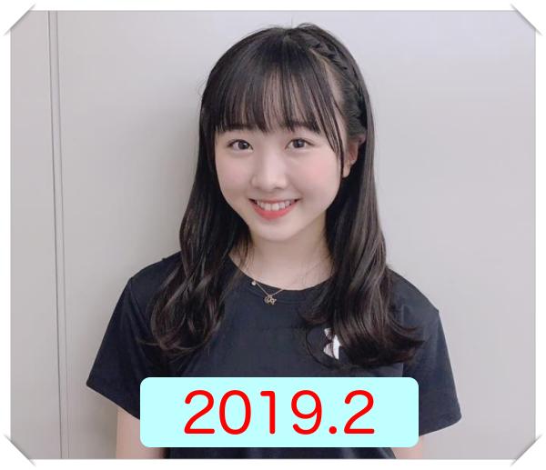 2019.2月