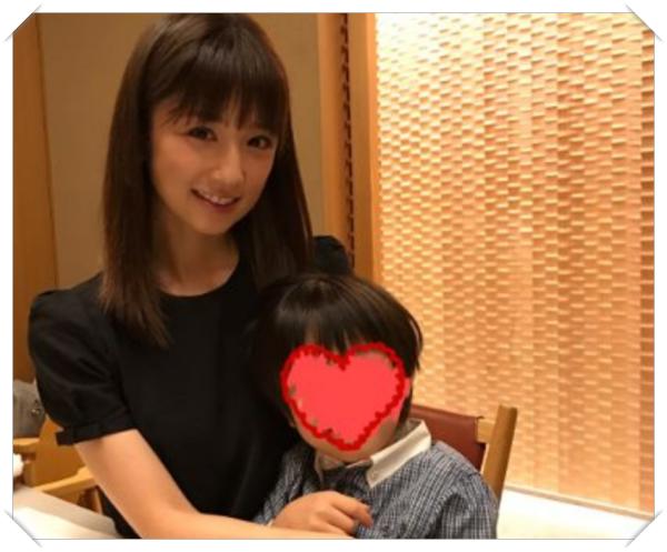 小倉優子2