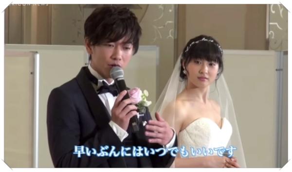上 音 佐藤健 結婚 萌 白石
