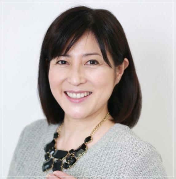 岡江久美子1