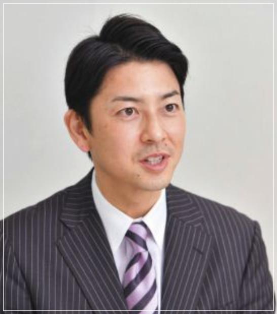富川アナ2