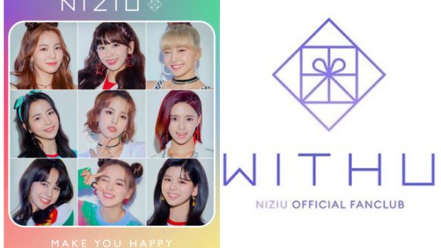 WITHU1