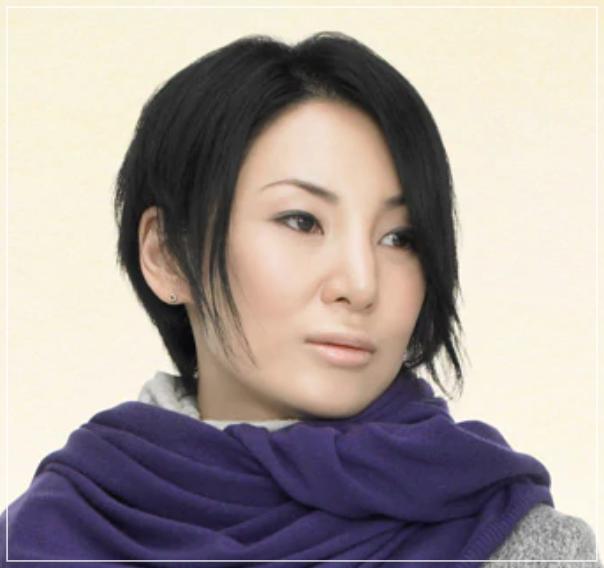 広瀬香美2008