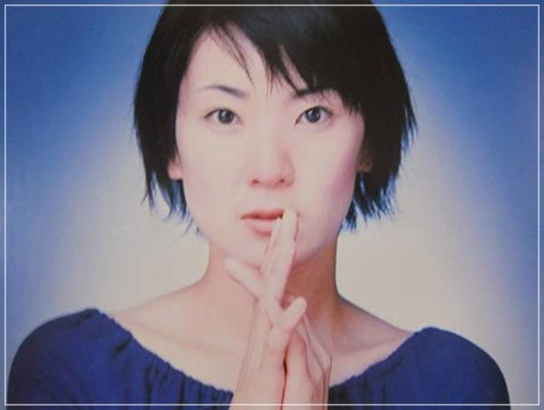 広瀬香美5