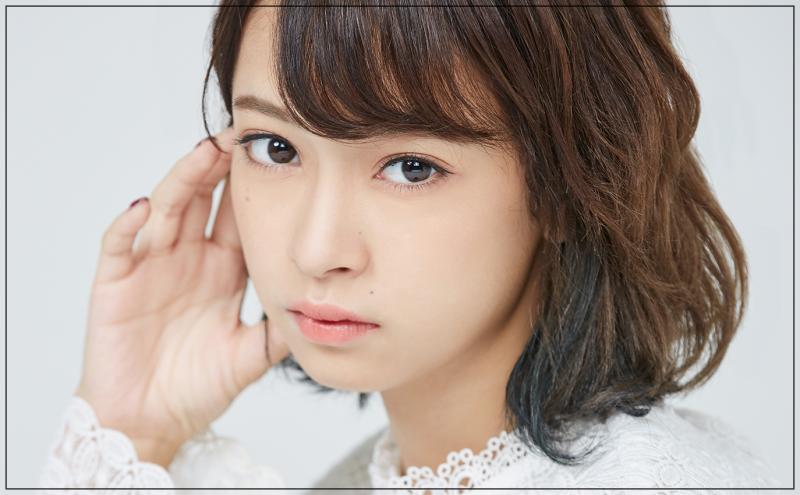 マリア愛子(事務所写真)