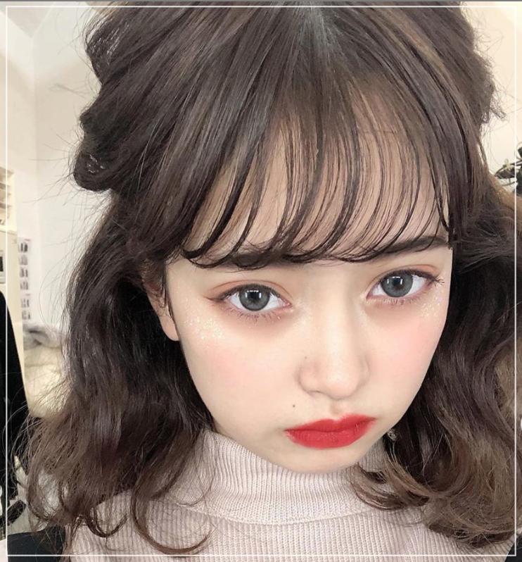 マリア愛子1
