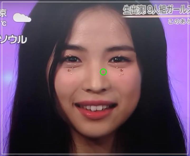 6月26日スッキリ出演のマヤさん