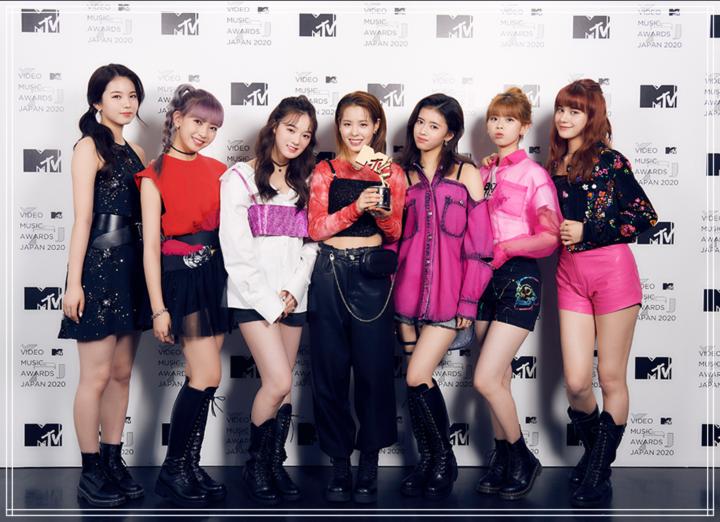 MTV VMAJマヤ欠席