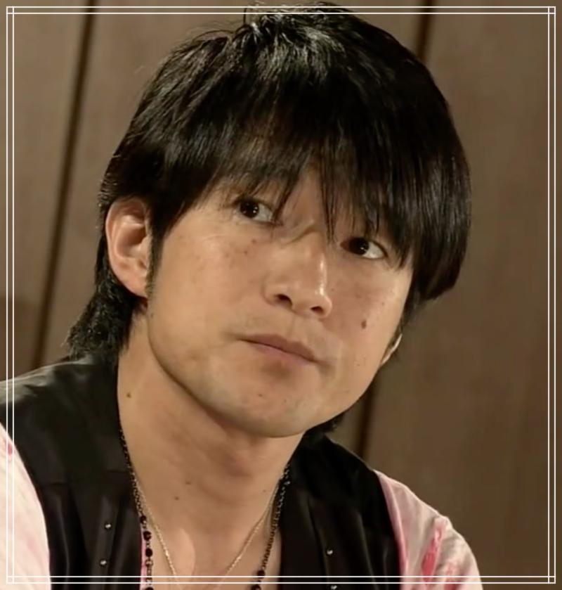 桜井和寿2010年