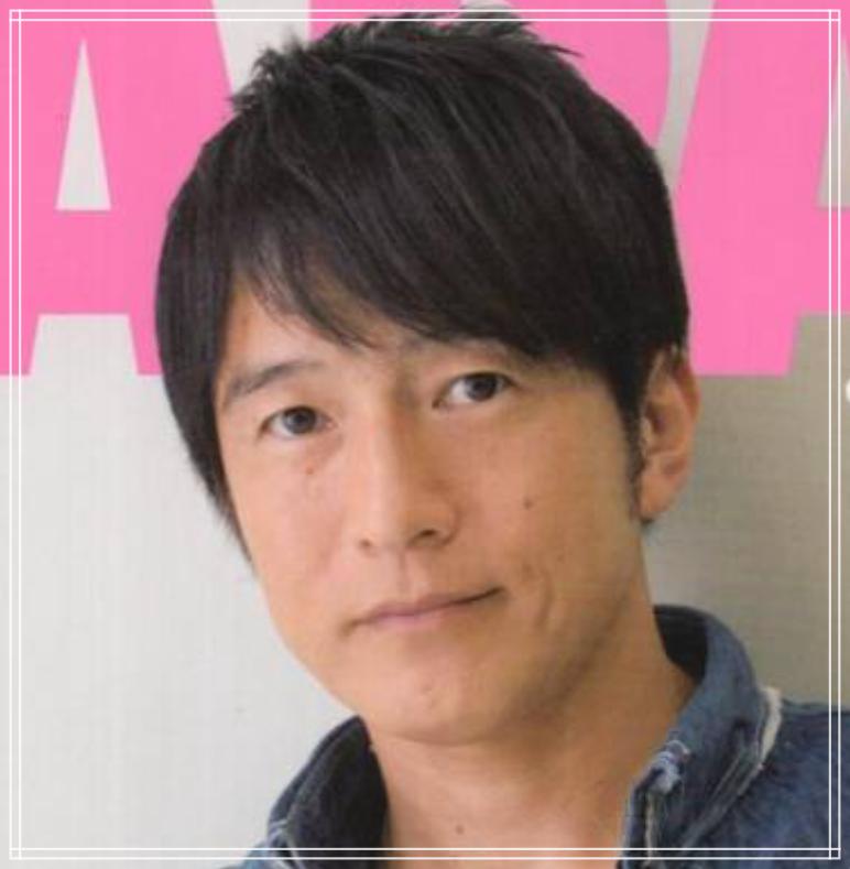 桜井和寿2015年