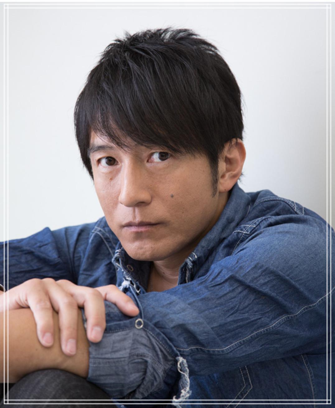 桜井和寿2015