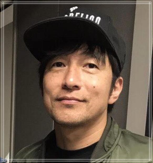 桜井和寿2017年