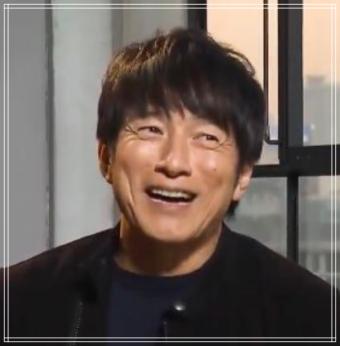 桜井和寿50歳(NEWSゼロ対談)
