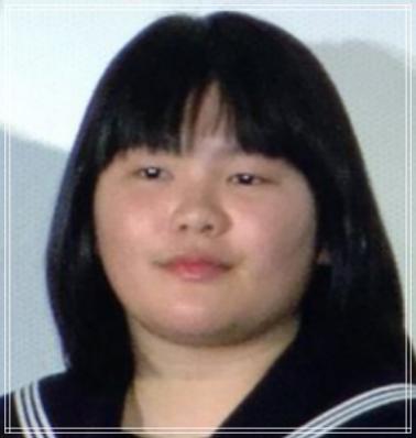 2015年の富田望生