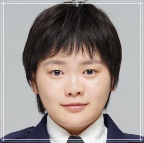2019年6月の富田望生